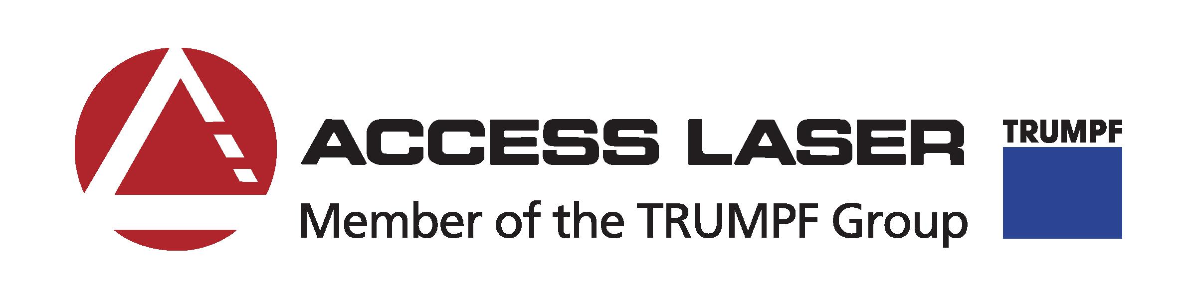 Access Laser