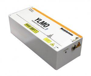 Femtosecond Fiber Lasers YLMO-2W Femtosecond Ytterbium Laser