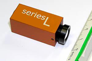 Micro Camera Series L