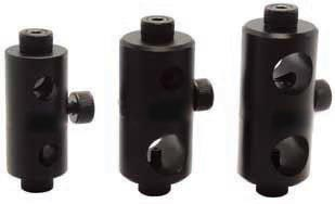 Universal Clamps
