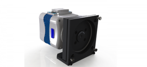 Wavefront Sensors Custom