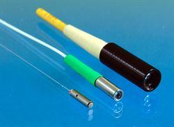 Fiber Optics Components Collimators