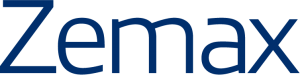 Zemax-Company_RGB