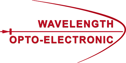 Wavelength Opto-Electronic (S) Pte Ltd