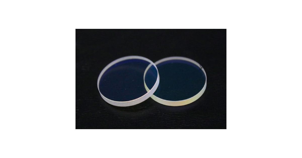 Glass-Optics-Glass-Filter-Medical-Laser-Optic-IPL-Filter