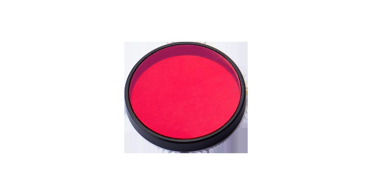 IR Optics Infrared Optics IR Filter Infrared Filter