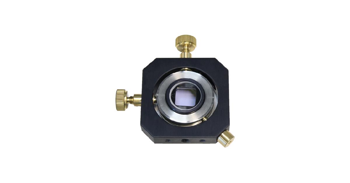 Laser-Optics-Diffractive-Optical-Elements-DOE