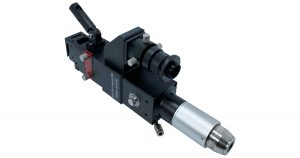 Laser Optics Laser Welding Head Social Thumbnail