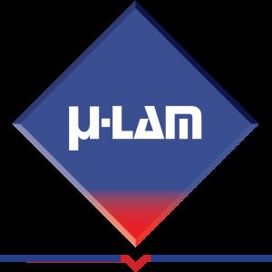 Micro-LAM Logo