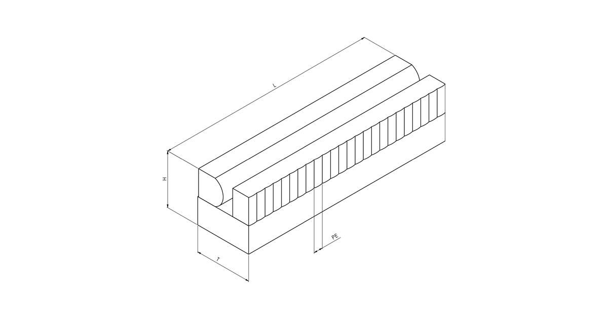 Micro Optics Collimation Module