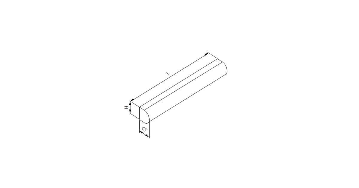 Micro Optics Fast Axis Collimator