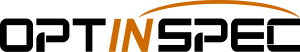 OptiNspec_Logo_2153x370_noBackground