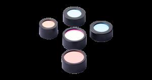 Optical Filter - Biochemical Filter