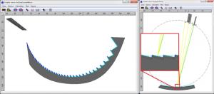 Photon Design Software EPIPPROP
