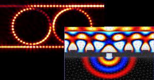 Photon Design Software OmniSim