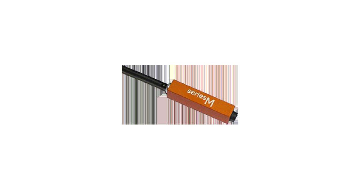 UV Optics Vision Optics Micro Camera