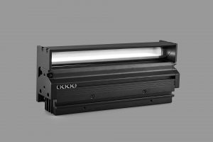 Vision Lighting Coaxial Line Light