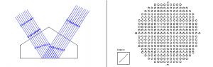 ZnSe Prism Rhomb Diagram 3