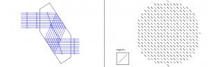 ZnSe Prism Rhomb Diagram 4